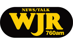 WJR 760AM Detroit