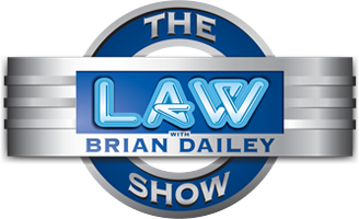 the-law-show-logo