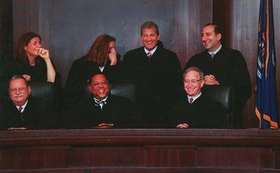 Michigan-Supreme-Court
